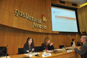 2n Debat Protocol Empreses 35