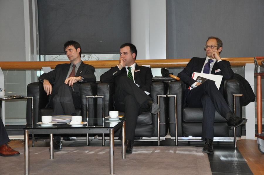2n Debat Protocol Empreses 38