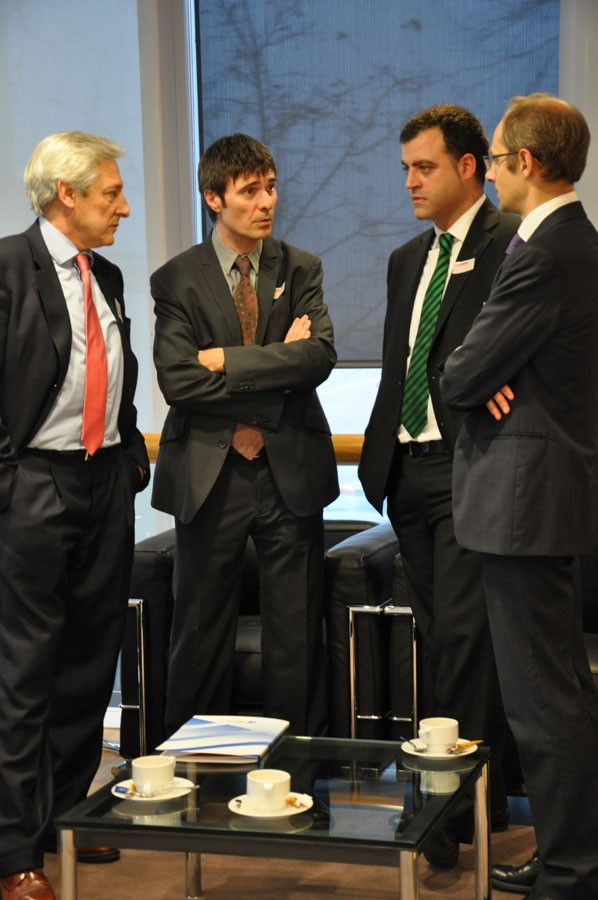 2n Debat Protocol Empreses 46