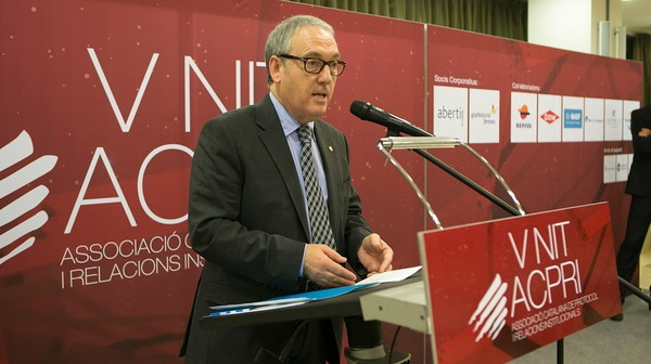 Premis Acpri 2012 1