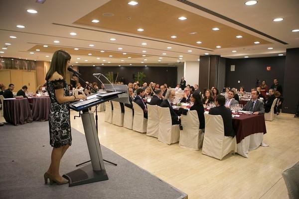 Premis Acpri 2012 10