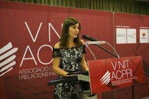 Premis Acpri 2012 11