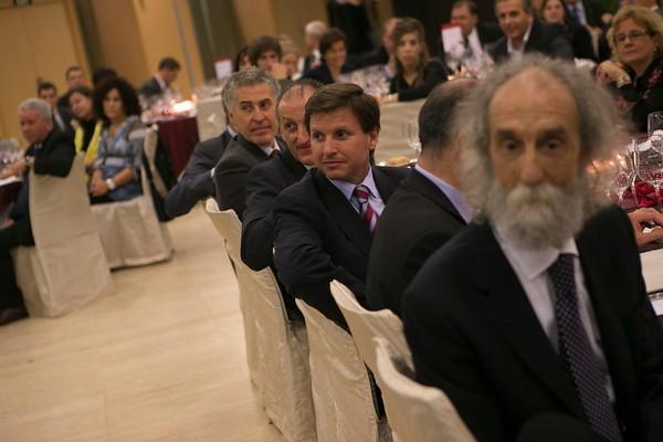 Premis Acpri 2012 12