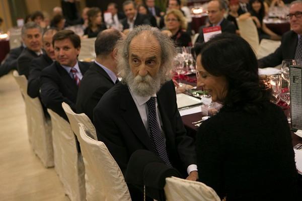 Premis Acpri 2012 13
