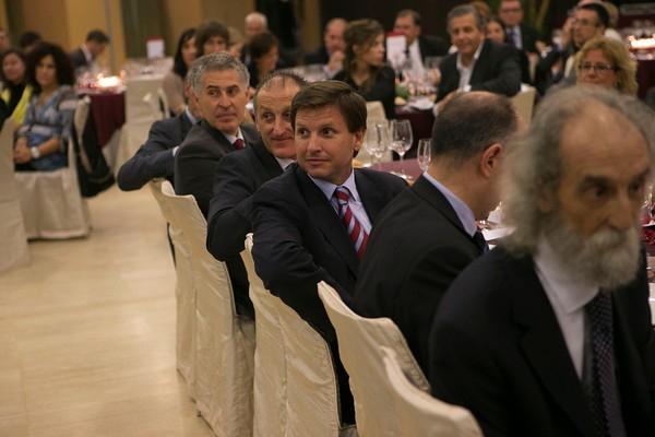 Premis Acpri 2012 14