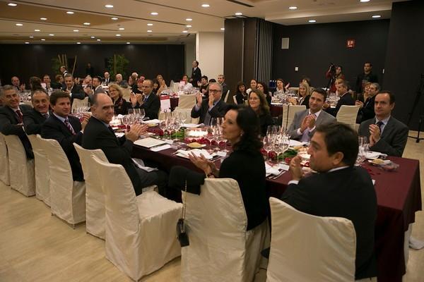 Premis Acpri 2012 15