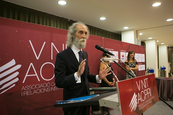 Premis Acpri 2012 16