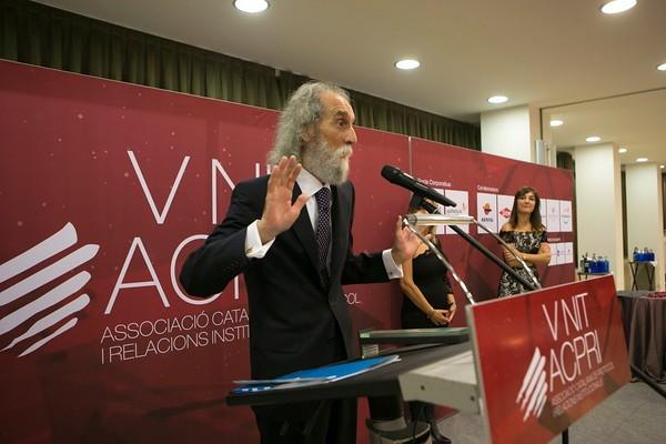 Premis Acpri 2012 17