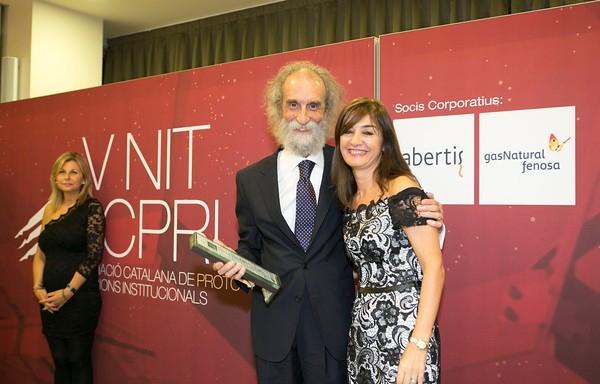 Premis Acpri 2012 18