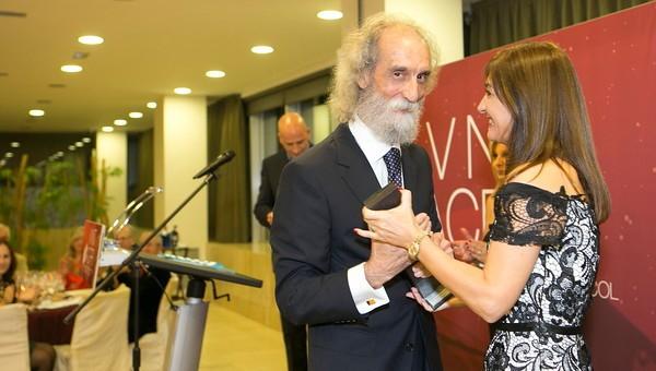 Premis Acpri 2012 19