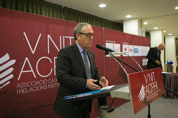 Premis Acpri 2012 2