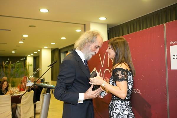 Premis Acpri 2012 20