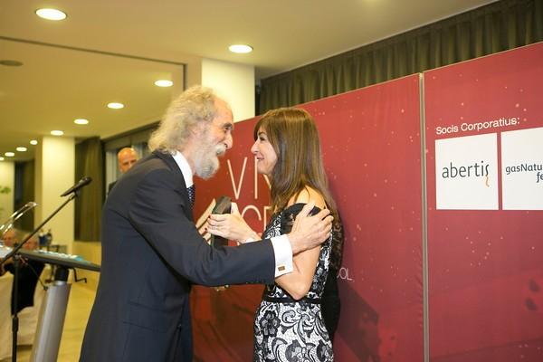 Premis Acpri 2012 21