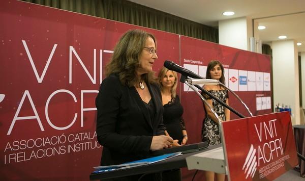 Premis Acpri 2012 22