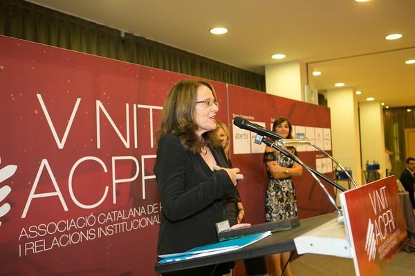 Premis Acpri 2012 23