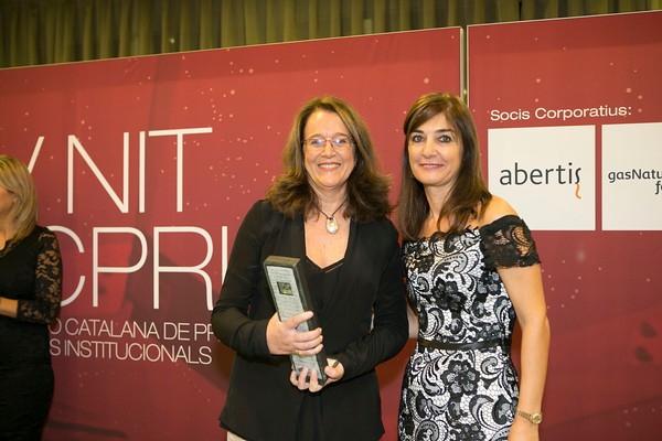 Premis Acpri 2012 24