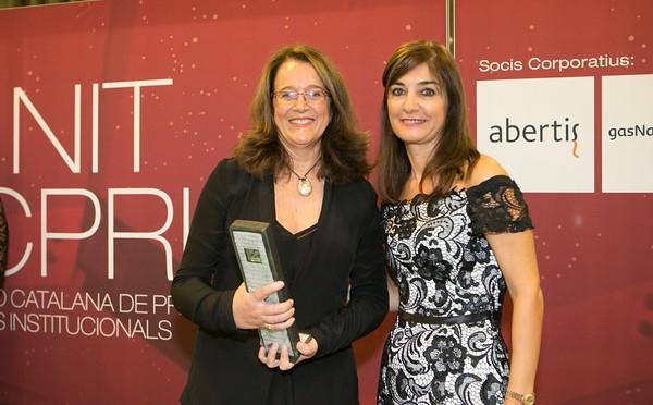 Premis Acpri 2012 25