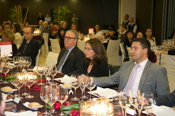 Premis Acpri 2012 26
