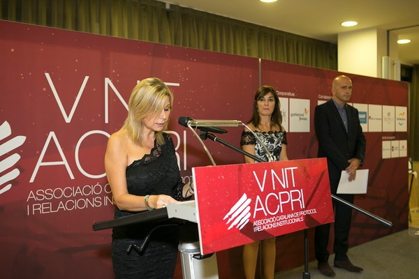 Premis Acpri 2012 27