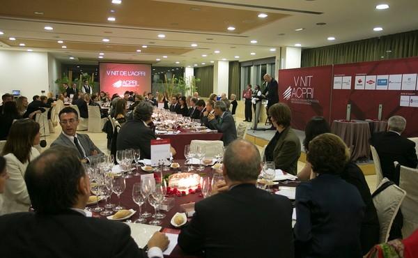 Premis Acpri 2012 28