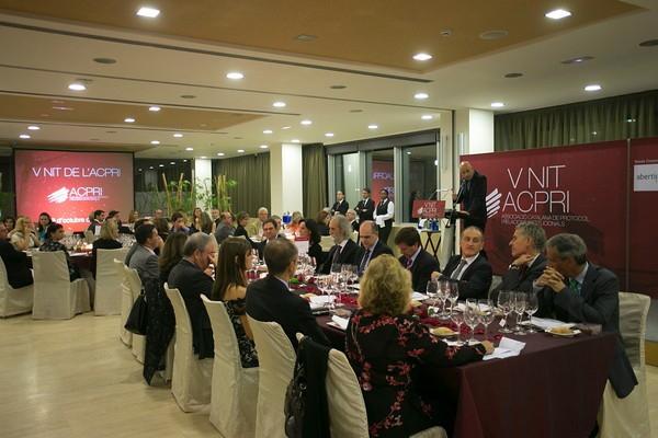 Premis Acpri 2012 29