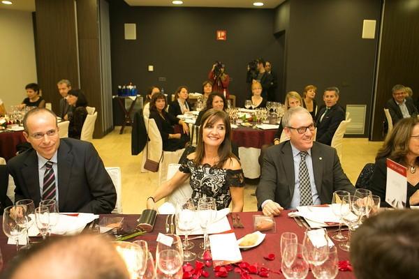 Premis Acpri 2012 3