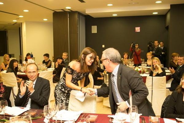 Premis Acpri 2012 4
