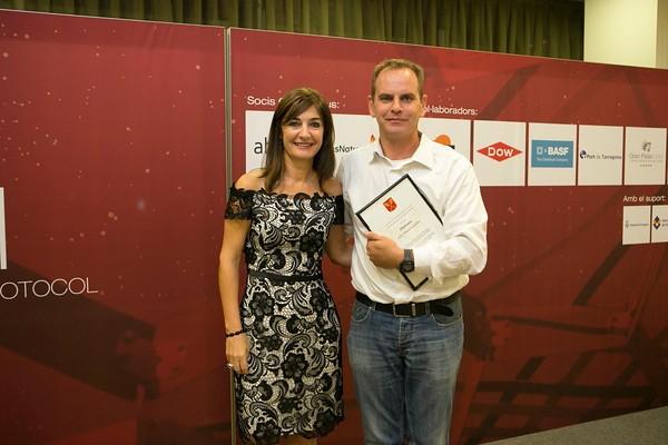 Premis Acpri 2012 5