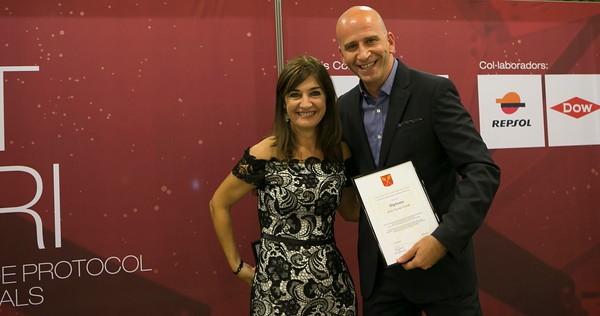 Premis Acpri 2012 6