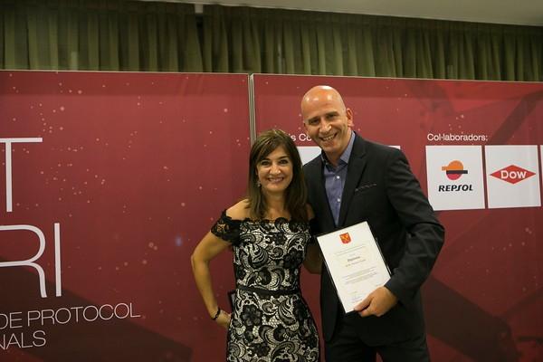 Premis Acpri 2012 7