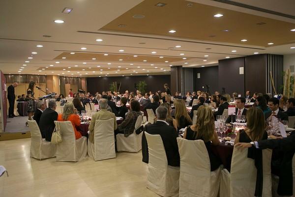 Premis Acpri 2012 8