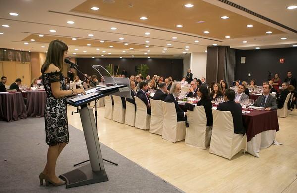 Premis Acpri 2012 9