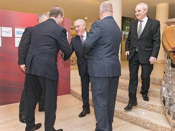9a Nit Acpri Pineda Vilaseca Tarragona 100