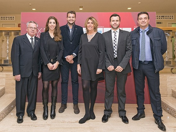 9a Nit Acpri Pineda Vilaseca Tarragona 131