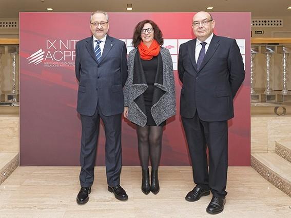 9a Nit Acpri Pineda Vilaseca Tarragona 85