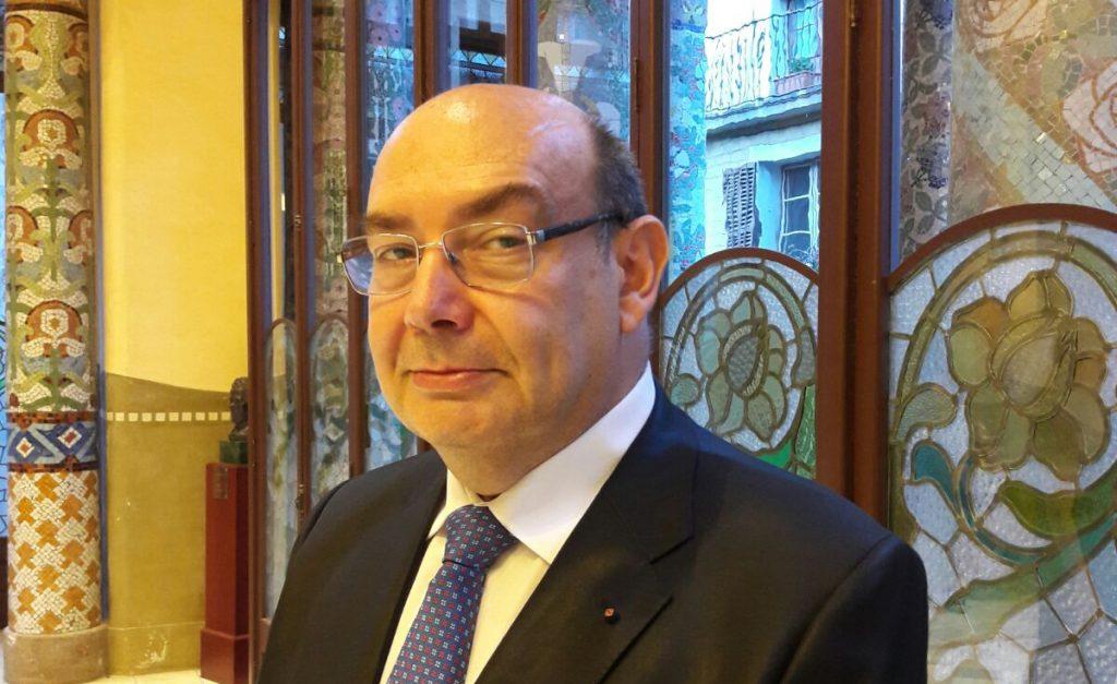 Carles Cortina