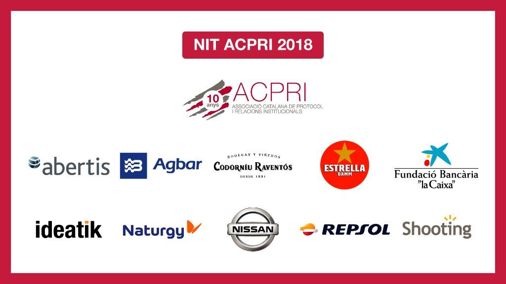Nit Acpri 2018